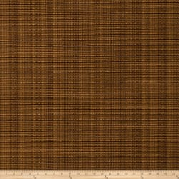 Trend 1528 Ottoman Leather Fabric