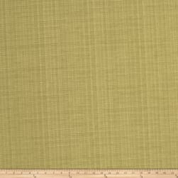 Trend 1528 Ottoman Willow Fabric