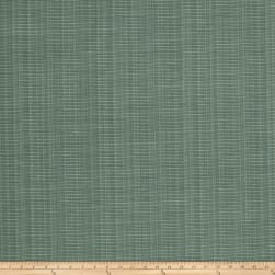 Trend 1528 Ottoman Teal Fabric