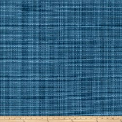 Trend 1528 Ottoman Skydiver Fabric