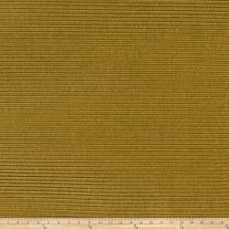 Trend 1566 Ottoman Avocado Fabric