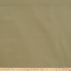 Trend 1636 Mint Berry Fabric