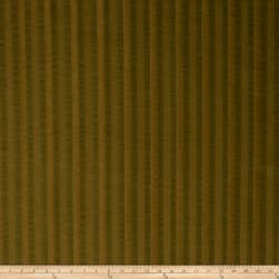 Trend 1666 Olive Fabric