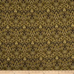 Trend 1667 Coffee Bean Fabric