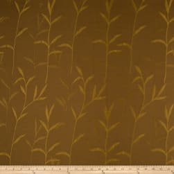 Trend 1675 Faux Silk Fudge Fabric