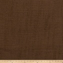 Trend 1676 Toffee Fabric