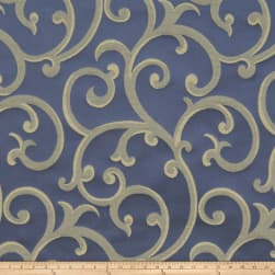 Trend 1688 Royal Fabric