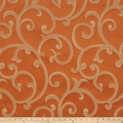 Trend 1688 Spice