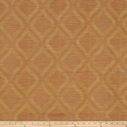 Trend 1695 Pottery Fabric