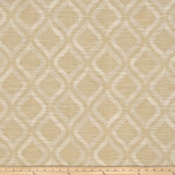 Trend 1695 Chamois Fabric