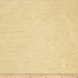 Trend 1697 Faux Silk Straw Fabric