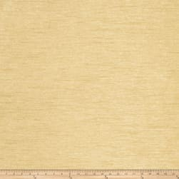 Trend 1697 Faux Silk Honey Fabric