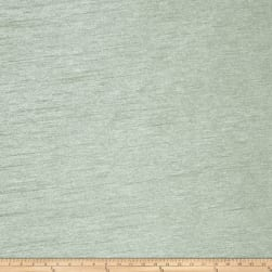 Trend 1697 Faux Silk Surf Fabric