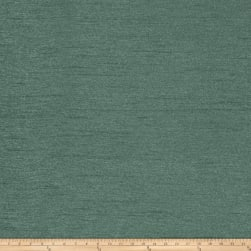 Trend 1697 Faux Silk Spruce Fabric
