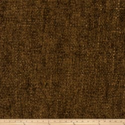Trend 1700 Chenille Fudge Fabric