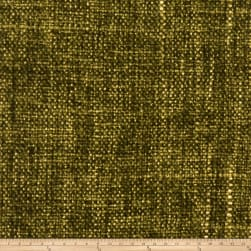 Trend 1700 Chenille Moss