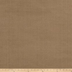 Trend 1708 Silk Taupe
