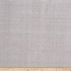 Trend 1708 Silk Gravel Fabric