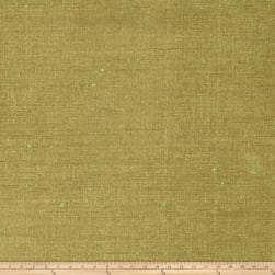 Trend 1712 Faux Silk Basil Fabric
