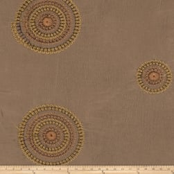 Trend 1720 Olive Fabric