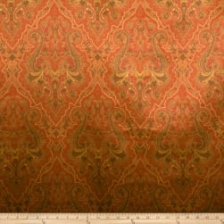 Trend 1768 Redwood Fabric