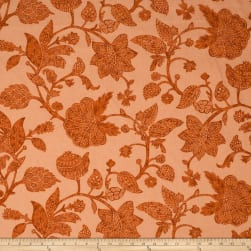 Jaclyn Smith 1831 Tabasco Fabric