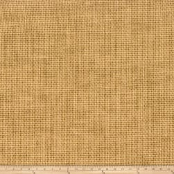 Jaclyn Smith 1838 Linen Blend Chamois Fabric