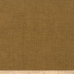Jaclyn Smith 1838 Linen Blend Chestnut Fabric