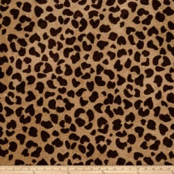 Jaclyn Smith 1841 Pecan Fabric