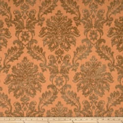Jaclyn Smith 1850 Pottery Fabric
