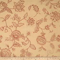 Jaclyn Smith 1852 Tabasco Fabric