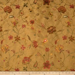 Jaclyn Smith 1855 Tabasco Fabric