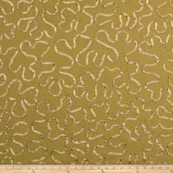 Jaclyn Smith 1856 Olivewood Fabric