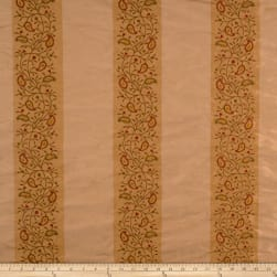 Jaclyn Smith 1857 Antique Fabric
