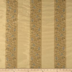 Jaclyn Smith 1857 Oatmeal Fabric