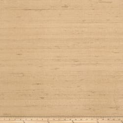 Trend 1863 Silk Natural Fabric