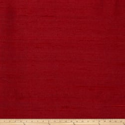 Trend 1863 Silk Tabasco Fabric
