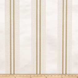 Trend 1898 Oyster Fabric