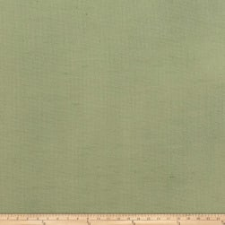 Trend 1902 Spring Fabric
