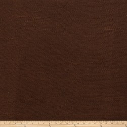 Trend 1931 Molasses Fabric