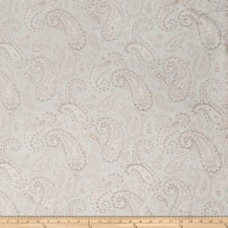 Trend 1945 Faux Silk Surf Fabric