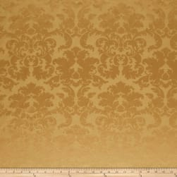 Trend 1952 Amber Fabric