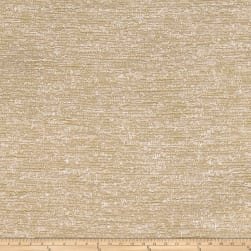 Trend 1985 Natural Fabric