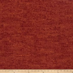 Trend 1985 Cinnamon Fabric