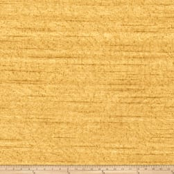 Trend 1986 Faux Silk Gold Fabric