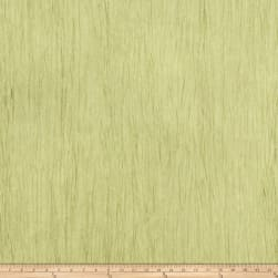 Trend 2020 Faux Silk Pear Fabric