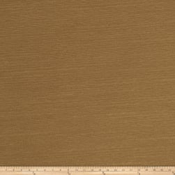 Trend 2032 Canyon Fabric