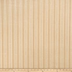 Trend 2037 Honey Fabric