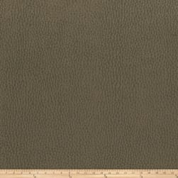 Trend 2041 Faux Leather Bronze Fabric