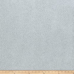 Trend 2041 Faux Leather Sterling